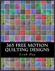 freemotionquiltingdesigns