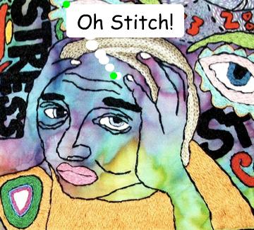 oh-stitch
