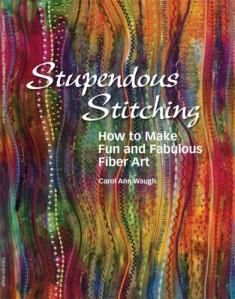 Stupendious-Stitching-F-COV-392x500