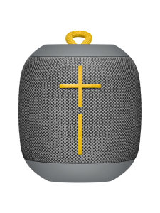 Urban ears wonderboom speaker